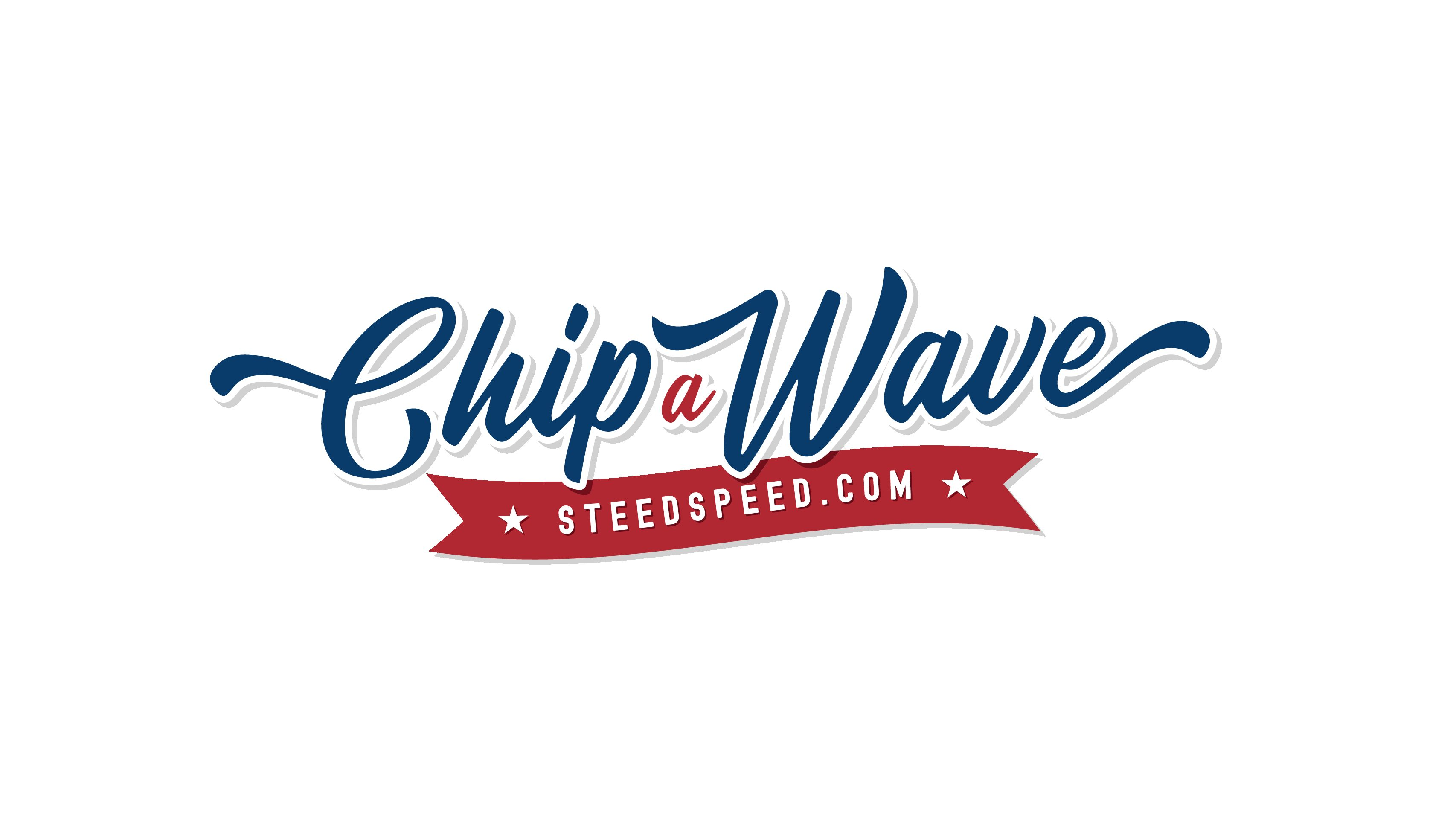 Chip-A-Wave CNC Metal Chip Removal System
